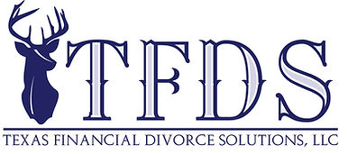 Financial Divorce Solutions in Weatherford, TX