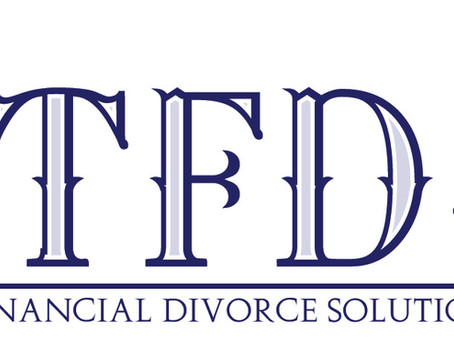 Tick, Tock: Impact of the New Tax Law on Alimony and Divorce