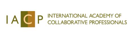 IACP membership.png
