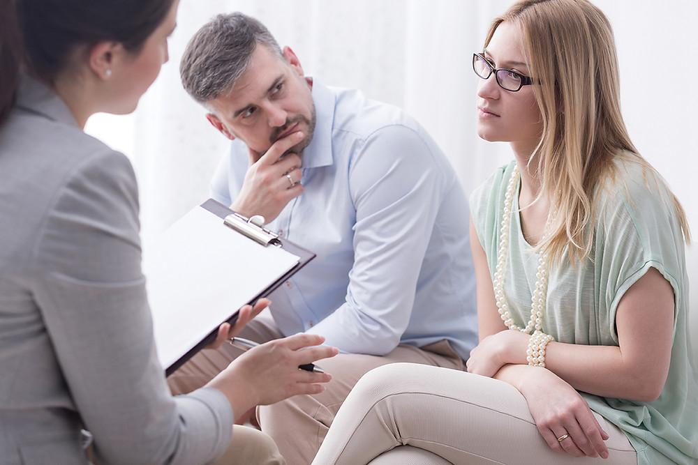 Divorced Spouse Social Security Benefits