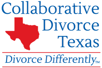 Collabrative divorce texas divorce differently, divorce in weatherford tx