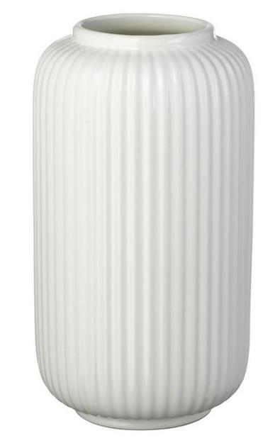 Ikea Vase 1