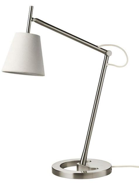 Tischleuchte Ikea