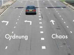 Wie wir uns entscheiden....