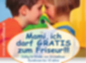 Kinderpass Poster_page_001.jpg