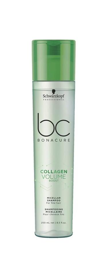 Schwarzkopf-Professional-Collagen-Volume