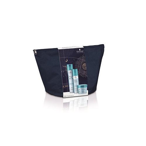BC Damen-Tasche Hyaluronic Moisture Kick