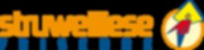Struwelliese_Logo_quer.png