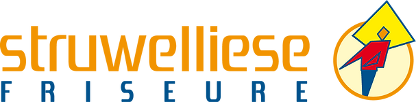 Struwelliese_Logo_quer.png