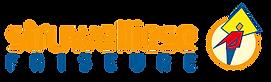 Struwelliese_Logo_quer-removebg-preview_