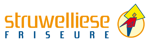 Struwelliese_Logo_quer-removebg-preview.