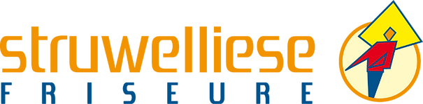 Struwelliese_Logo_quer_edited.png