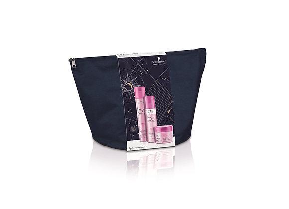 BC Damen-Tasche Color Freeze Rich