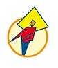 Struwelliese_Logo_bild.png