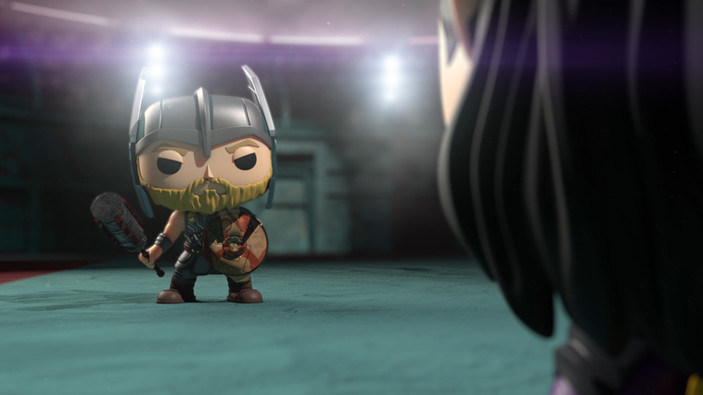 MarvelCC_Thor_Ragnarok_1.jpg