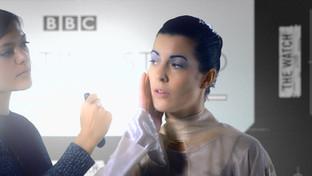 PlayNicely_BBC.jpg