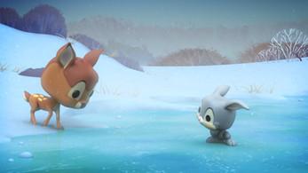 Disney_Box_Bambi.jpg