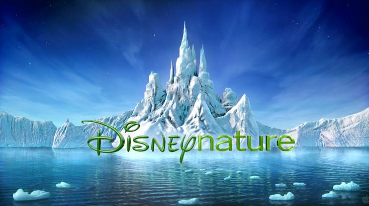 Disney_Nature.jpg