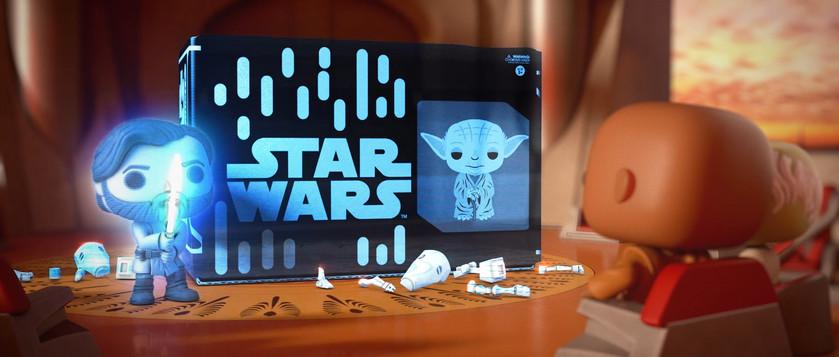 Smugglers_Bounty_Jedi_1.jpg