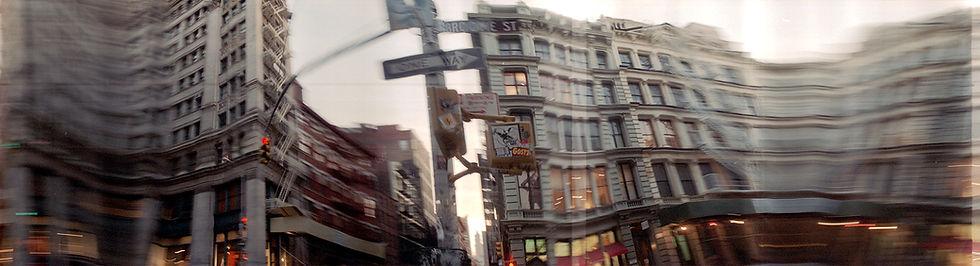 New_York_Lower_Manhatten_1.jpg
