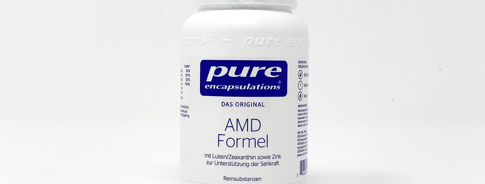 AMD Formel