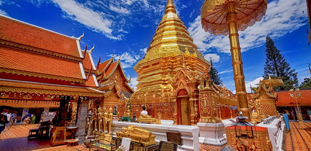 bigstock-temple-in-chiang-mai-Thailan-41