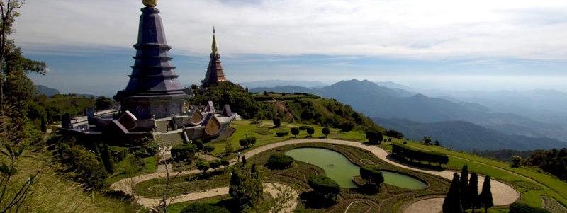 Chiang-Mai-Norden_1331897437.jpg