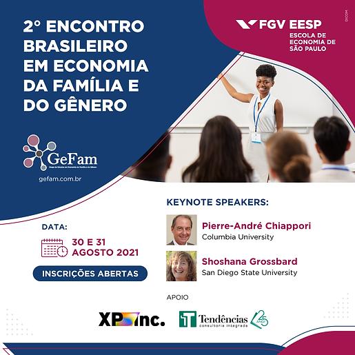 post_seminario_familia_genero_v3 (1).png