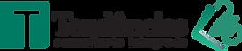Logo-Tendencias-25anos_positivo-_2_-_1_-