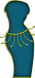 body-blue-gold-small.png