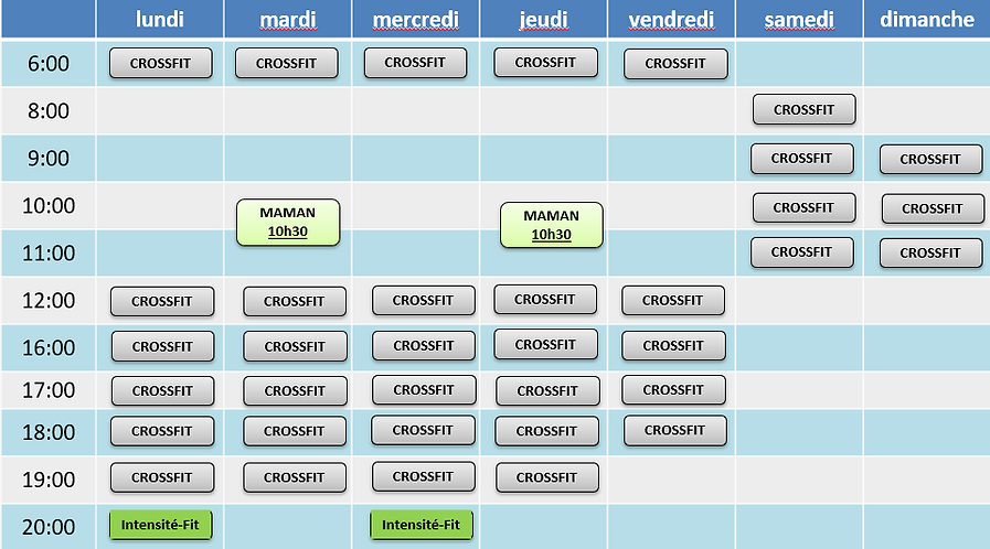 27 mars horaire site .png