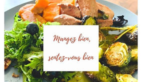 nutrition site .jpg