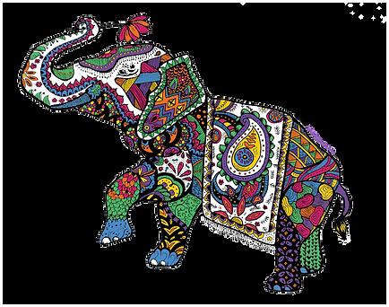 elephant-1.png
