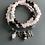 Thumbnail: Rose Quartz  or Malachite Collection Stacks