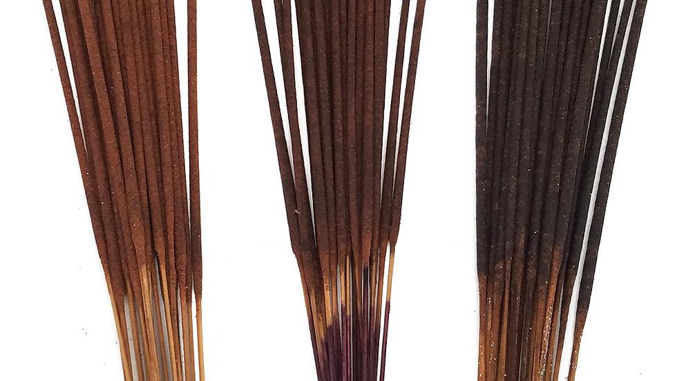 Incense Bundles