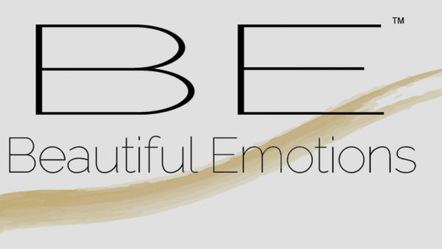 Why Beautiful Emotions? Our Story...