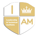 Vectorized I_AM_LOGO_CROWN.png