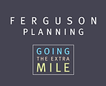 ferguson-planning-logo.png