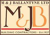 M & J Ballantyne.jpg