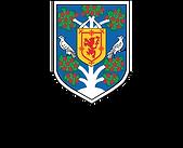 Kelso Logo.png