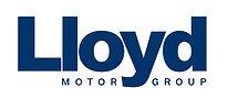 Lloyd Ltd.jpg