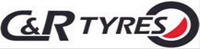 C & R Tyres.jpg