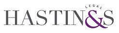 Hastings Legal.jpg