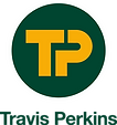 tp-logo-portrait-green-text.webp