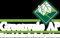 greenvale-logo-white (1).png