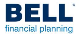 Bell Financial.jpg