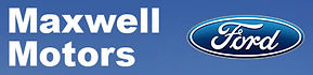 Maxwell Motors.jpg