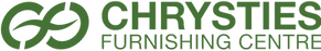 logo-retailer.png