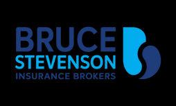 bruce-stevenson-sponsor.jfif