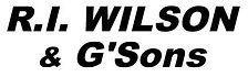 R I Wilson.jpg